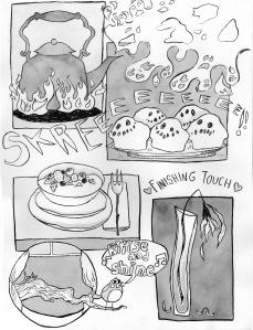 Pumpkin_page2