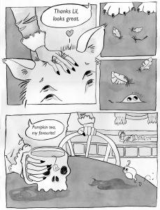 Pumpkin_Page4SB