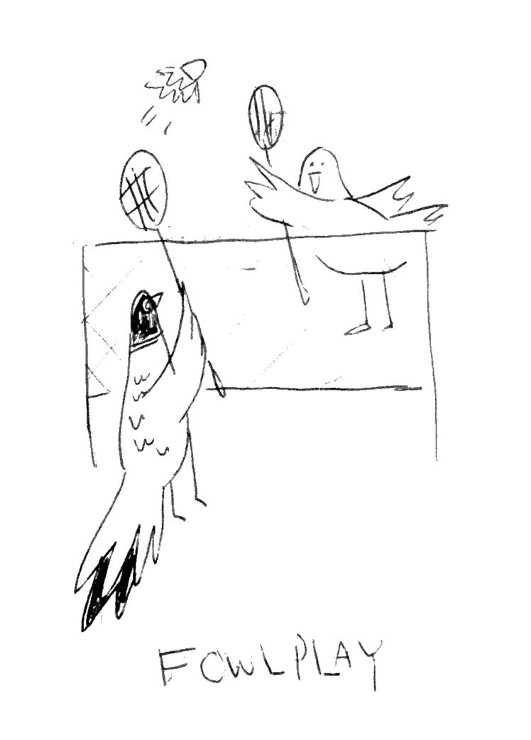 Fowl_Play