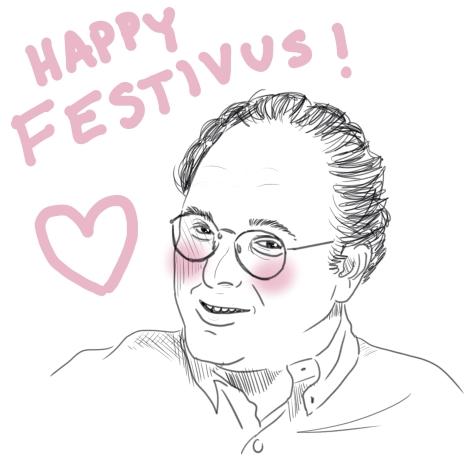 festivus2016